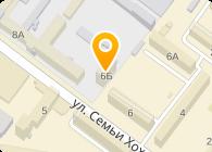 Юридическая компания TRUSTline service, ООО
