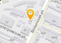 Украинський Центр Строительных Услуг, ООО