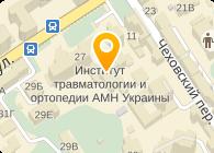 Интергест (Intergest Ukraine), ООО