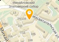 Территориальное отделение Ассоциации налогоплательщиков Украины в г.Киеве, Асоциация
