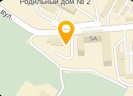 Юридическая фирма Куцак и партнёры, ЧП
