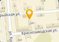 Уктаз, ООО