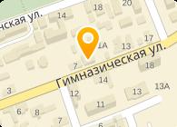 Мервин Адвокарт, ООО