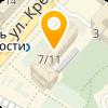 Noerr Киев, Международная юридическая фирма