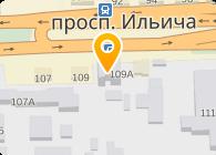 Донецкая адвокатская компания, ООО