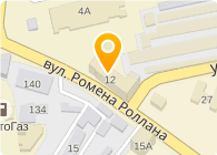 Укргипроруда, институт, ОАО