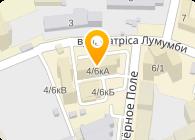 Оптима-Украина, ООО