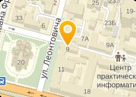 Институт биохимии им.О.В.Палладина НАН Украины, ГП