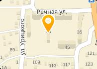 Степнов, ЧП
