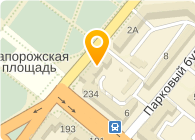 Клуб литейщиков Украины, ЧП