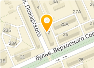 Киев отель груп, ООО (Kyiv hotel group)