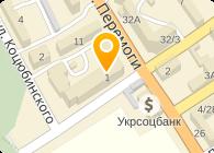 Каримова, ЧП