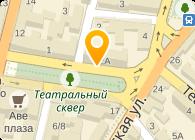 Город АН, ООО