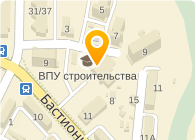Илир, ООО