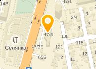 Аквила (Одесский Филиал), ООО
