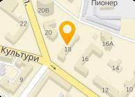 ППФ Крона АН, ООО
