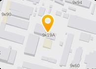 Группа компаний VITA, ООО