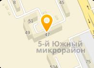 Байкал88, ЧП (Baikal88)