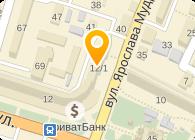 Маркетинговый Информационный Центр, ООО