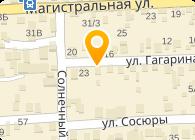 Ермолюк, ЧП (ТВ Дом)