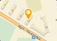 AdLabs-Украина, ООО
