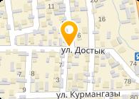Студия Айнур Ахметовой, ИП
