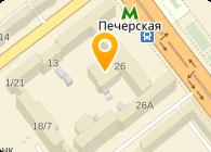 Украинский центр инноватики и патентно-информационных услуг, Филиал ГП