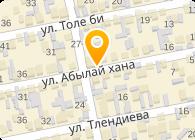 Аудит-экспресс-сервис, ТОО