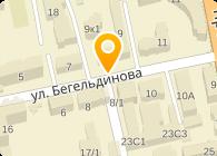 Гайнутдинов, ИП