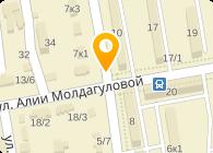 Казахстанский Консалтинговый Центр, ТОО