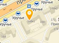 Софтклуб, ООО