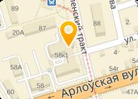 Профилэнд, ООО