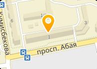 MegaNova (МегаНова), ИП