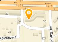 Атырауская торгово-промышленная палата, ТПП
