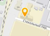 Главный расчетный информационный центр, РУП