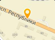 Ассоциация предпринимателей Казахстана, Ассоциация