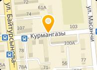 Частный судебный исполнитель Кадиров М.И., ЧП