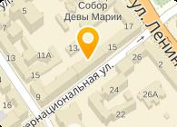 Белорусский союз предпринимателей, ОО