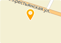 Райсервис, ДУКПП