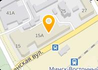 Центр реализации недвижимости, УП