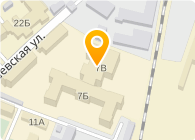 Департамент охраны МВД РБ