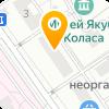 СертификатБай, ООО