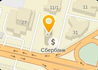 Казахстанское контрактное агентство, ТОО