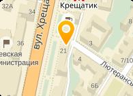 Event-компания Ретро-бум, ООО