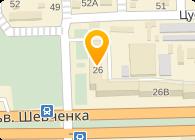 Лемон Ивент Продакшн, ЧП (Lemon Event Production Group)
