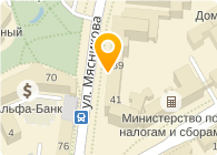 ЦентрКурорт,ООО