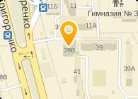 RBgroup, ООО