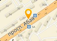 Шоу-Театр Кудесники, ИП