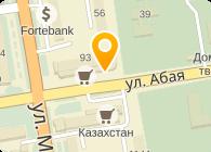 Баклажан, ТОО