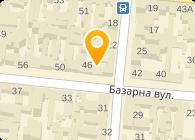 Субъект предпринимательской деятельности СПД Ляшенко
